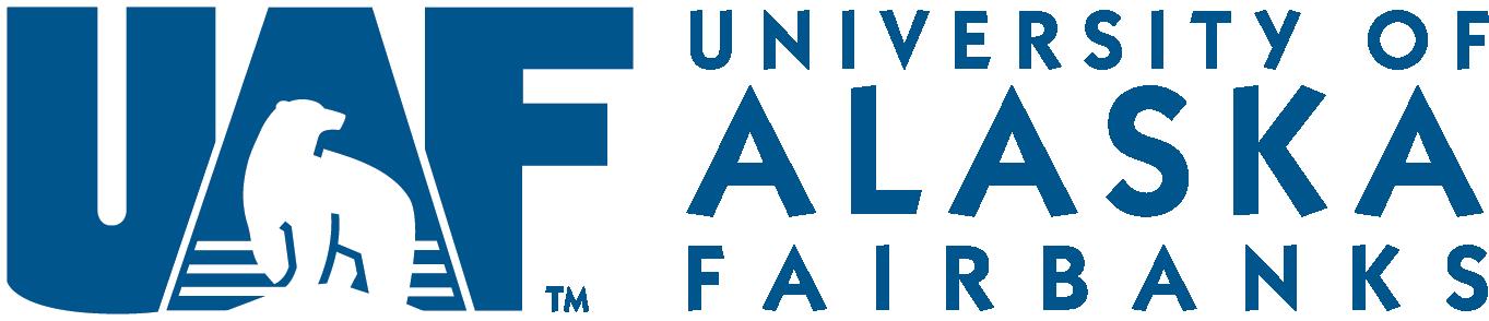 UAFLogo_official