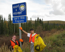 HIghway-Cleanup-09-6